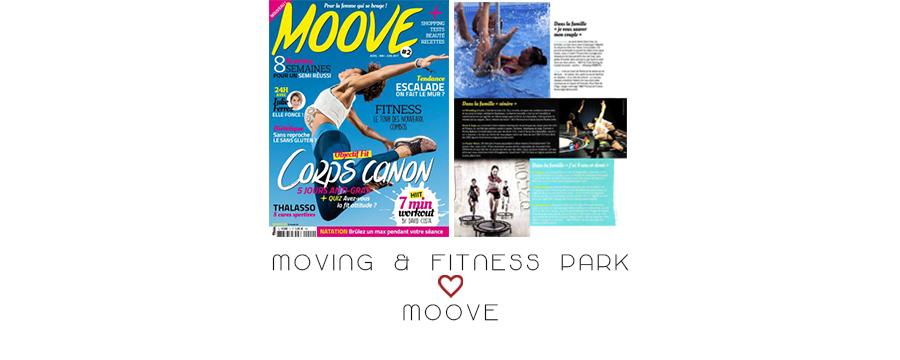 MOVING&FITNESSPARK_MOOVE_AVRIL