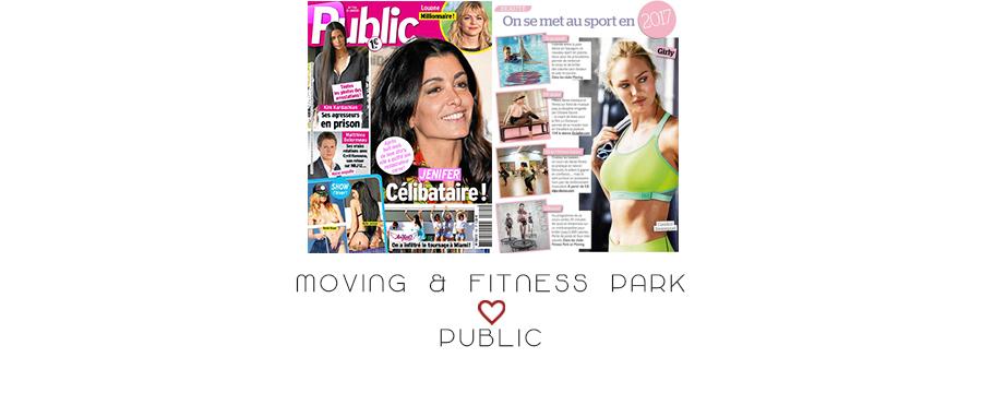 MOVING&FITNESSPARK_PUBLIC_JANVIER
