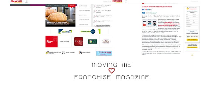 MOVINGME_FRANCHISEMAG_MAI