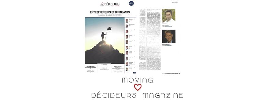MOVING_DECIDEURS_JUIN