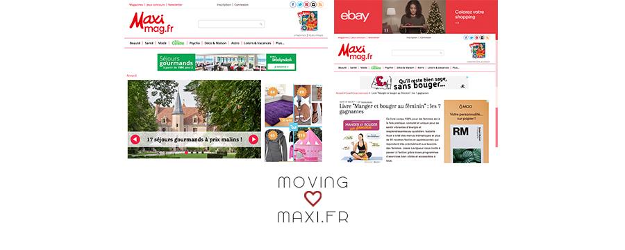 MOVING_MAXIFR_MAI