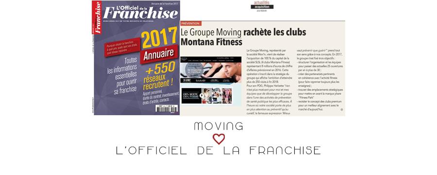 MOVING_OFFICIELFRANCHISE_FEVRIER