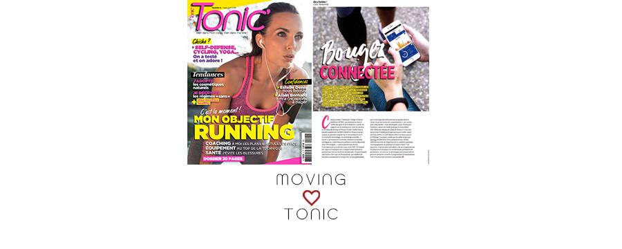MOVING_TONIC_FEVRIER