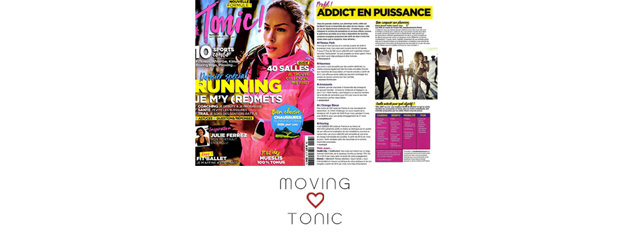 MOVING_TONIC_SEPTEMBRE