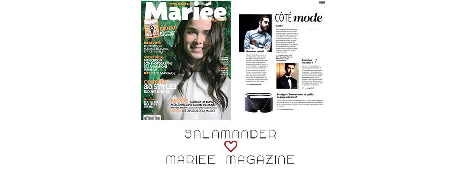 SALAMANDER_MARIEEMAG_MARS