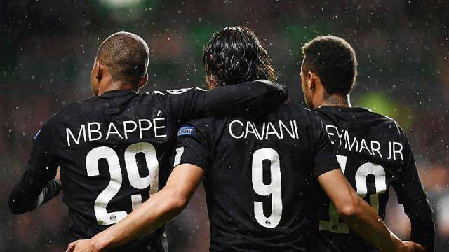 ligue-1-mbappe-cavani-neymar-la-mcn-passee-au-crible-la-mi-saison