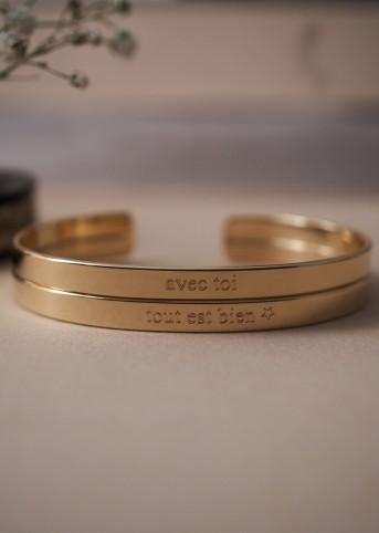 nouvel-amour-jonc-ruban-2-rangs-plaque-or-18-carats