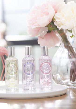 Parfums Arthes