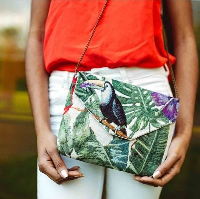 sac-pochette-issi-ba-collection-toucan