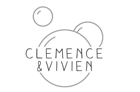 C & V