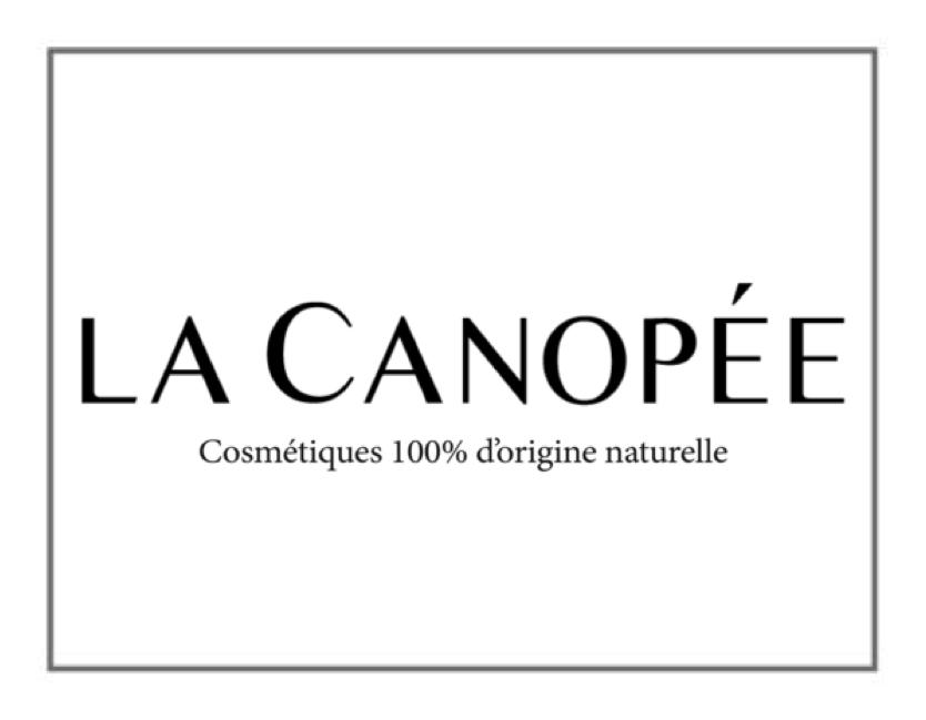 La Canopée - Beauté