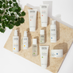 ANNEMARIE BÖRLIND - BODY CARE