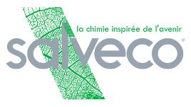 SALVECO_logo